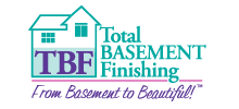 Total Basement Finishing of CT.