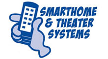 Smarthome & Theater Systems