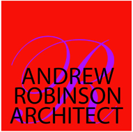 Andrew Robinson Architect