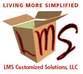 LMS Customized Solutions
