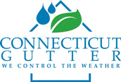 Connecticut Gutter LLC